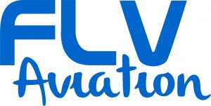 Logo-FLV-Aviation